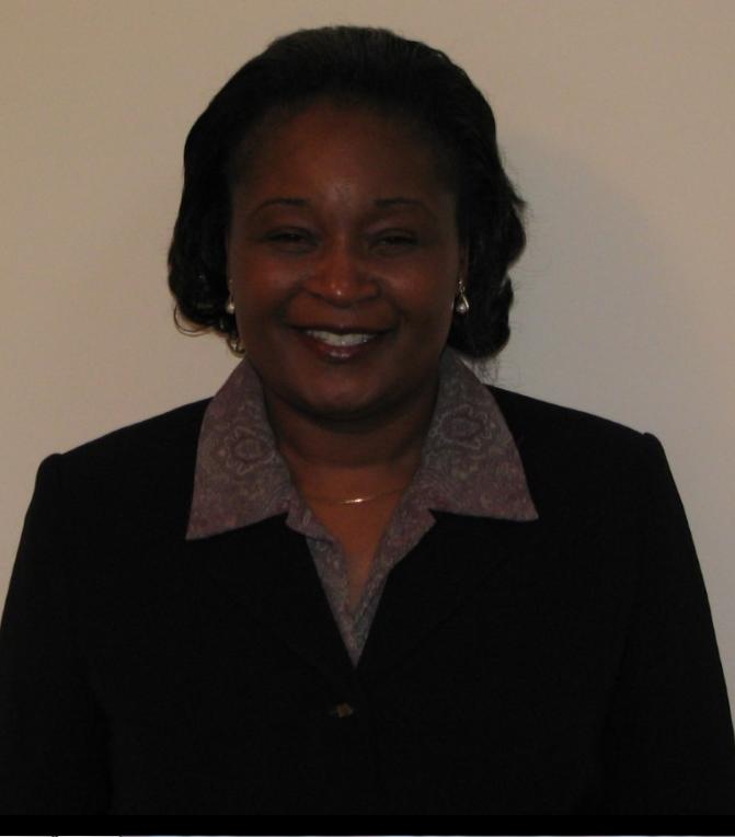 Susan Sundai Charowedza Muzorewa